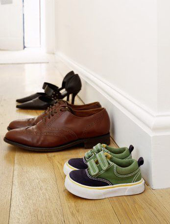 shoes-by-door